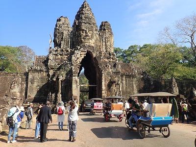 20180113_16カンボジア (3)