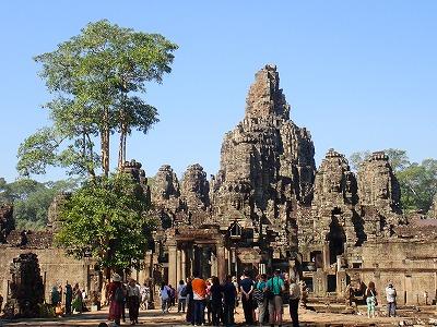 20180113_16カンボジア (5)