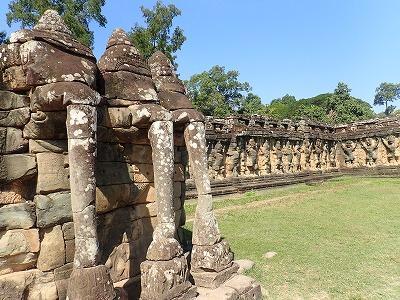 20180113_16カンボジア (8)