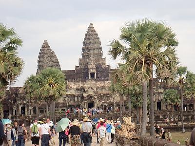 20180113_16カンボジア (13)