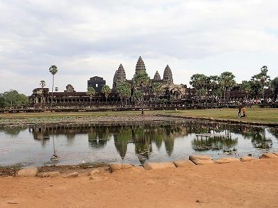 20180113_16カンボジア (14)
