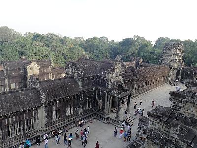 20180113_16カンボジア (16)