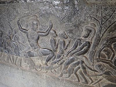 20180113_16カンボジア (17)