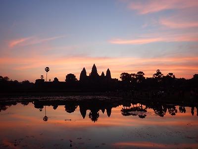 20180113_16カンボジア (19)