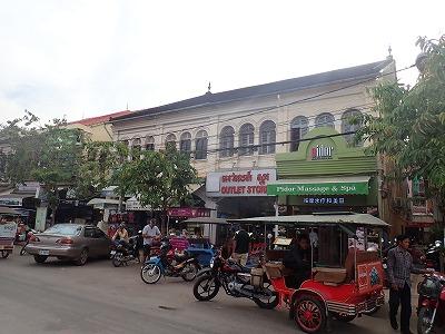 20180113_16カンボジア (26)