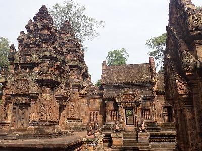 20180113_16カンボジア (22)
