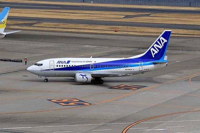 a-938A6521.jpg