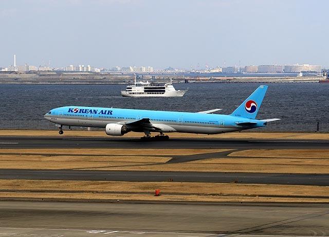 a-938A6561.jpg