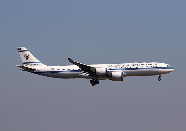 a-938A7653.jpg