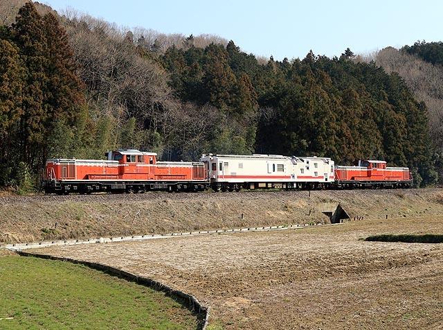 a-938A7841.jpg
