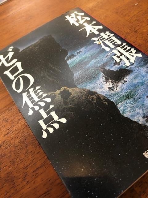 book360.jpg