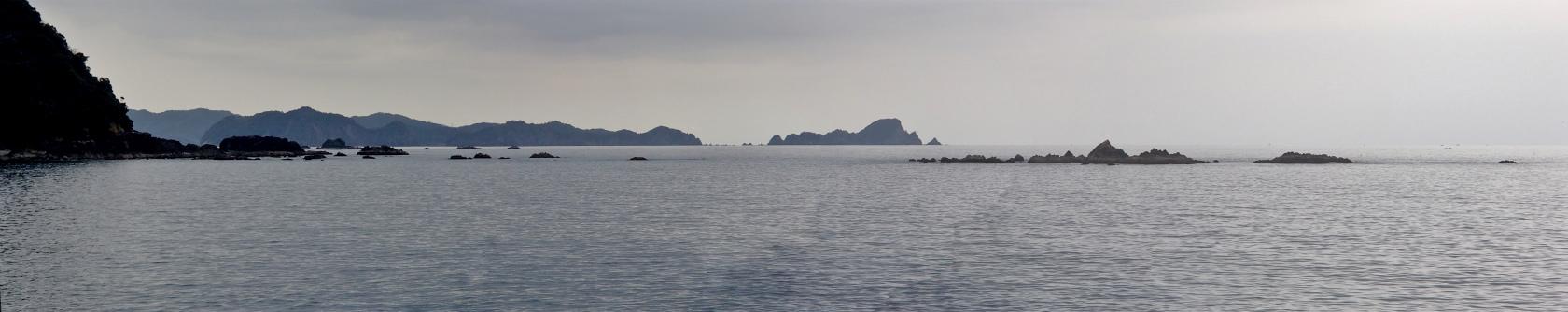 180303 futanajima (17)