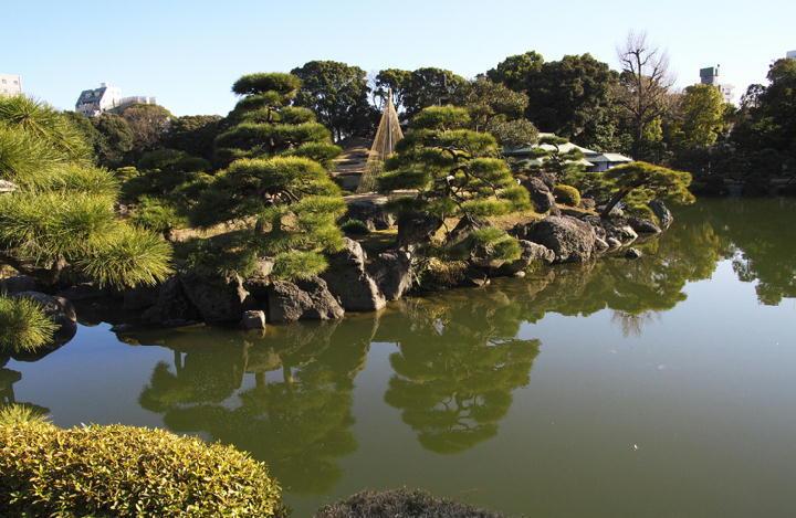 清澄庭園-046