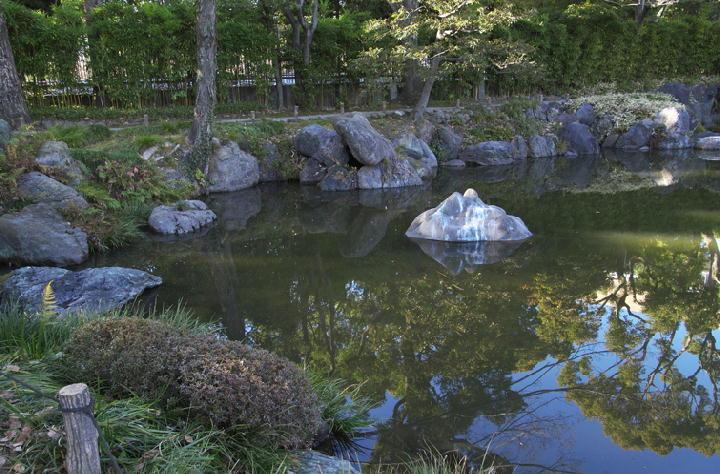 清澄庭園-057