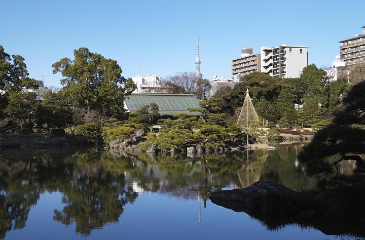 清澄庭園-066