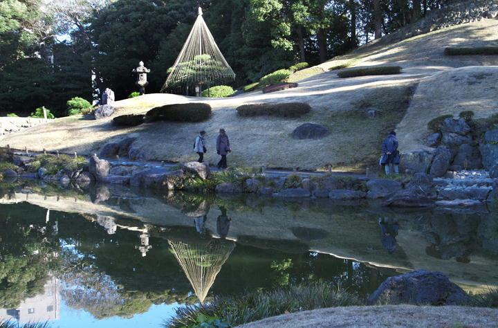 清澄庭園-075-22