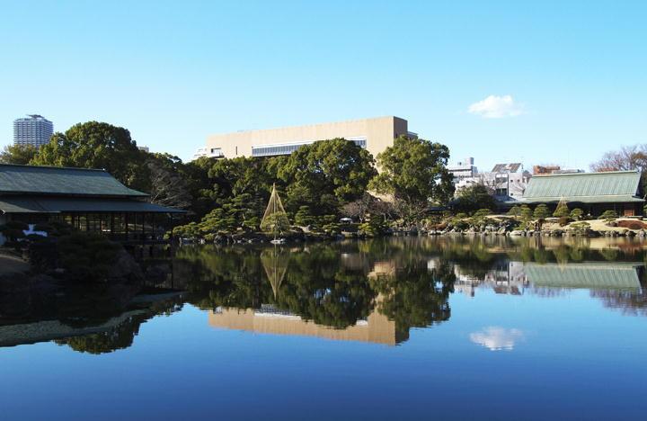 清澄庭園-081