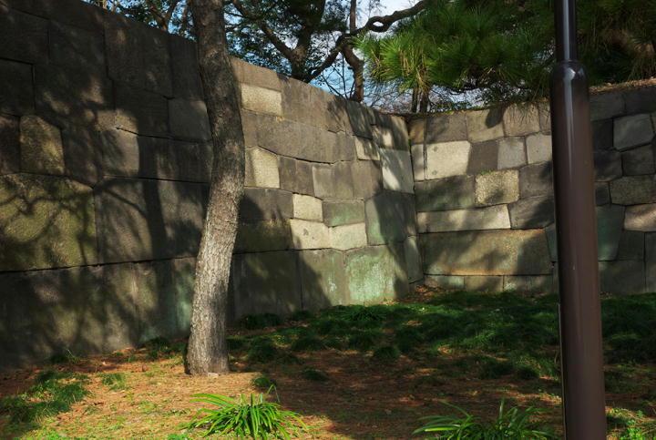 石垣-127