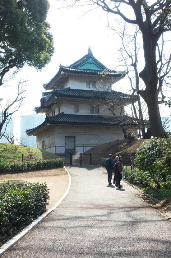 富士見櫓-207