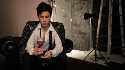 yunhococktail-1.jpg