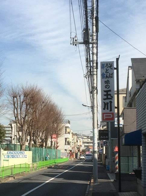 tamagawa180303ー14
