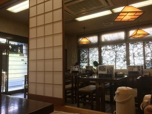 tamagawa180303ー23