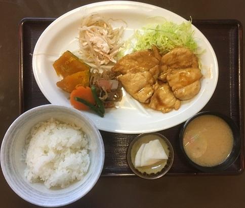 tamagawa180303ー26