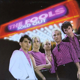The Fools - Sold Out