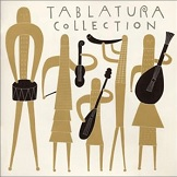 Tablatura Collection