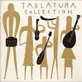 Tablatura Collection