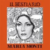 Maria Monti Il Bestiario