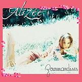 Gourmandises Alizée
