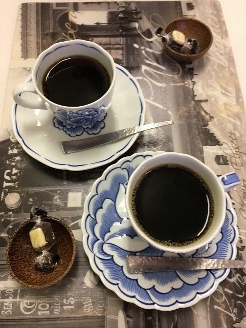 cafefuga20.jpg