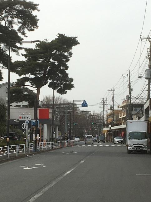 gyozayadainen14.jpg