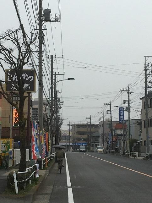 katsutei-higashiyamato180316-11.jpg