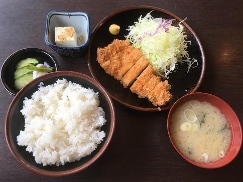 katsutei-higashiyamato180316-20.jpg