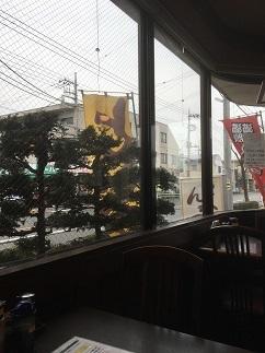katsutei-higashiyamato180316-22.jpg