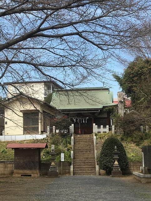 kiraku-tokorozawa180318-12.jpg