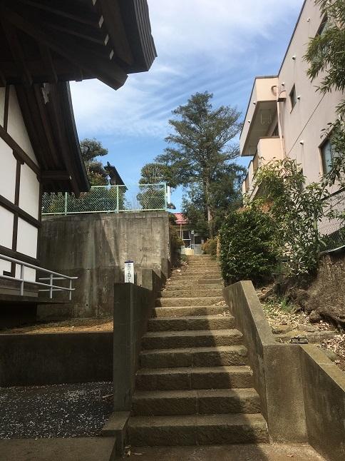 kiraku-tokorozawa180318-13.jpg