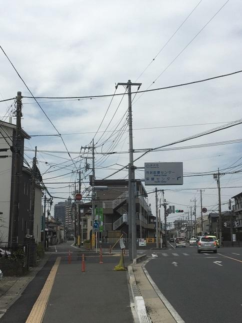 kiraku-tokorozawa180318-14.jpg