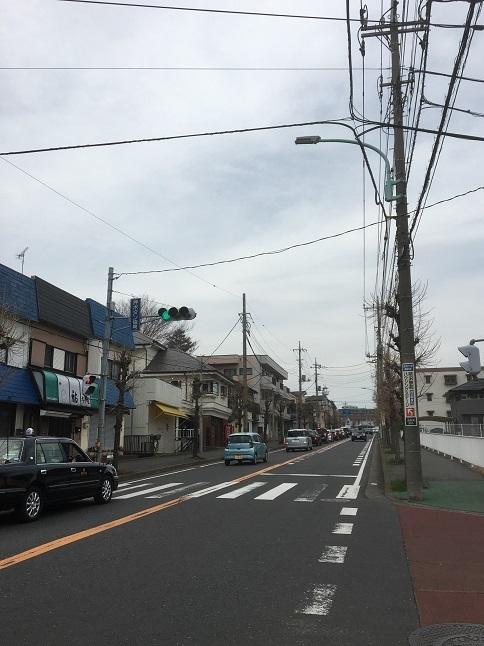 kiraku-tokorozawa180318-21.jpg