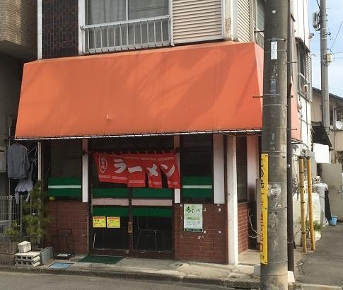kiraku-tokorozawa180318-22.jpg