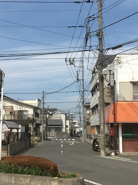 kiraku-tokorozawa180318-23.jpg