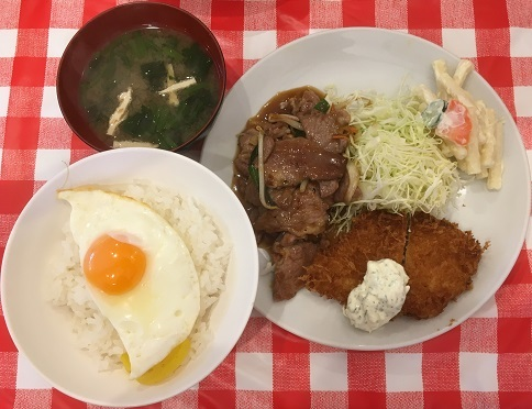 kitchen_new_sanae180331-21.jpg