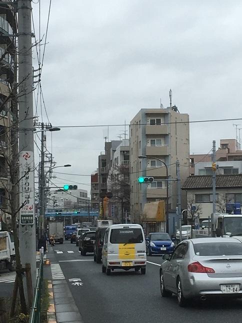 korai-shakujii180322-13.jpg
