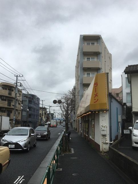 korai-shakujii180322-21.jpg