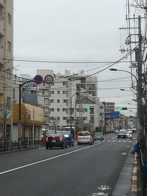 korai-shakujii180322-23.jpg