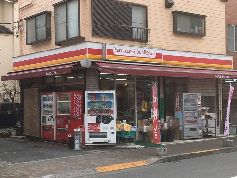 matsuya180301-11.jpg