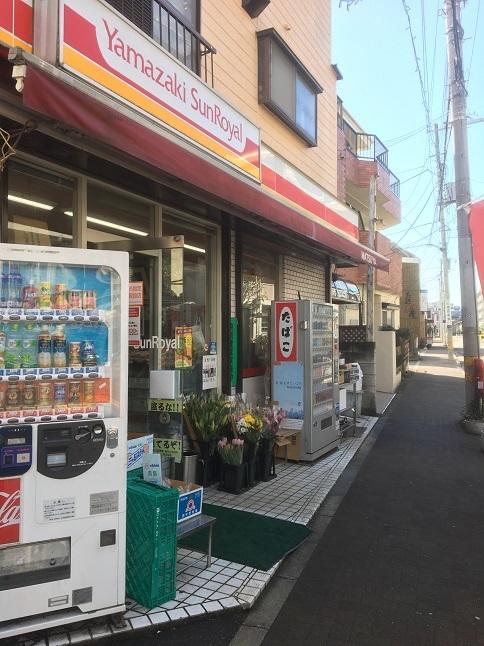 matsuya180301-12.jpg