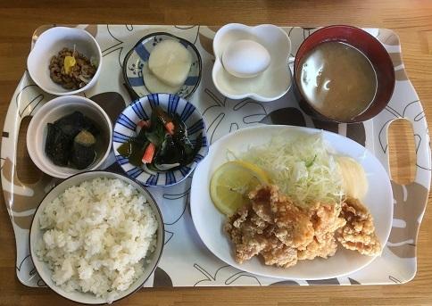 momotaro-kodaira-12.jpg